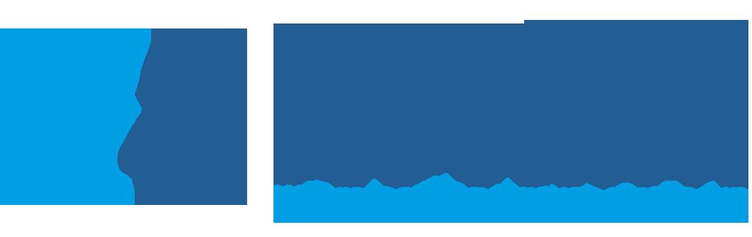 Stower Vale Pre-School